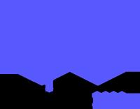 Animexx Logo