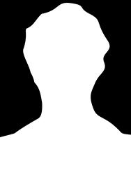 va_no_user_image