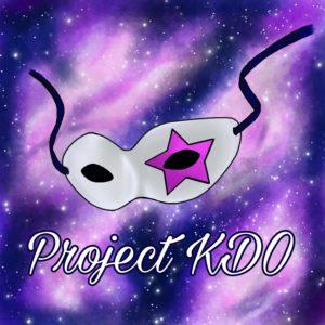 logo_ProjectKDO